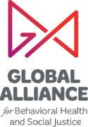 GlobalAlliance-logo-main.jpg