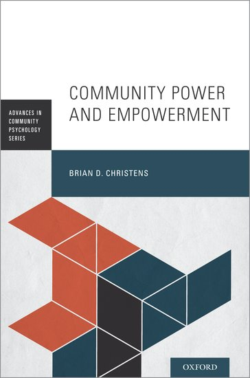 And community individuals communities linking pdf psychology