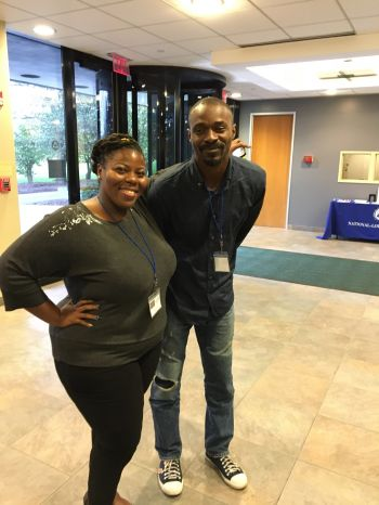 Midwest_ECO_2019_Conference_Hosts_Vanessa_and_Moshood_4.jpg